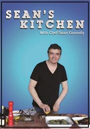 Sean's Kitchen