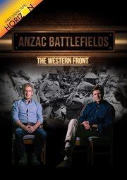 Anzac Battlefields - Season 1