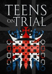 Teens on Trial - Season 1