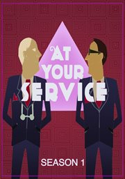 At your Service - Season 1