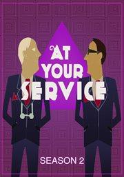 At Your Service - Season 2