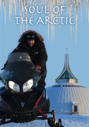 Soul of the Arctic