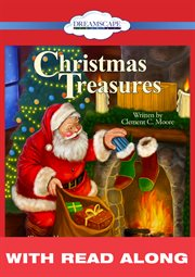 Christmas Treasures (read-along)