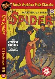 The Corpse Broker