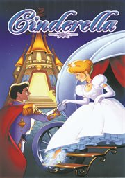 Storybook Classic Animation