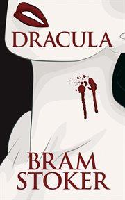 Bram Stoker's Dracula cover image