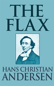 The Flax