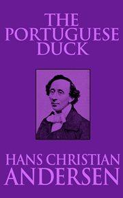 The Portuguese Duck