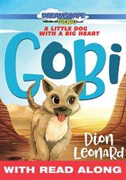 Gobi (read Along)