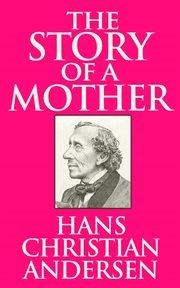 Historien Om En Moder