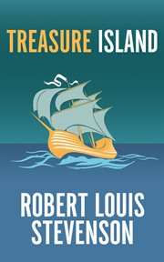 The Treasure Island Ebook
