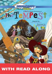 The Tempest (read Along)