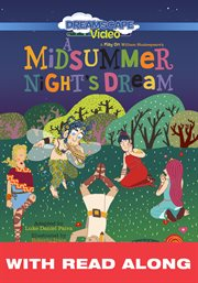 A Midsummer Night's Dream (Read Along)