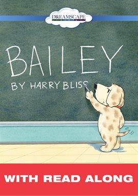 Bailey (Read Along)