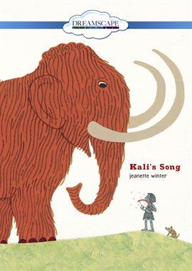 Kali's Song / Jeanette Winter