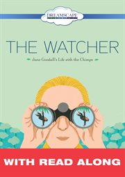 The Watcher (read-along)
