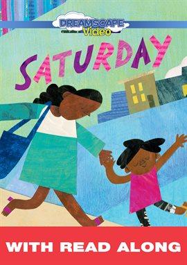Saturday (Read Along)