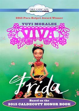 Viva Frida / Adriana Sananes