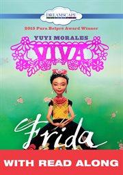 Viva Frida (read-along)