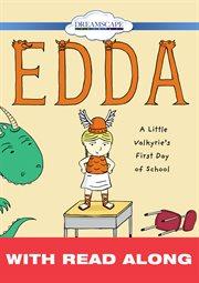 Edda (read-along)