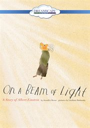 On A Beam of Light / David Colacci