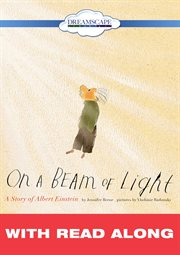 On A Beam of Light (read-along)