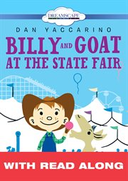 Billy and Goat at the State Fair (read-along)