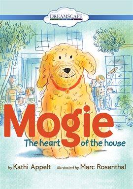Mogie / Susie Berneis