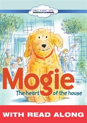 Mogie (read-along)