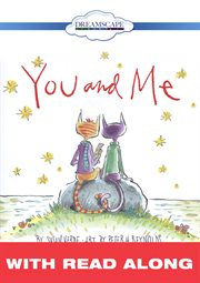 You and Me (read-along)
