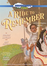 A ride to remember cover image