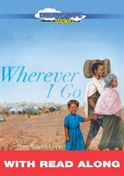 Wherever I Go (read Along)