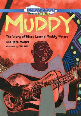 Cover image for Muddy
