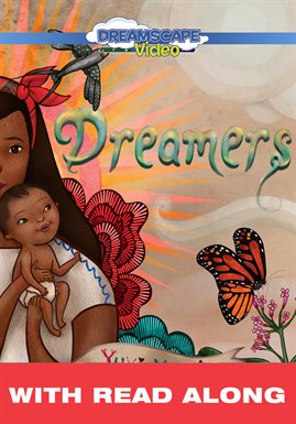 Dreamers (Read Along)