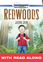 Redwoods (read Along)