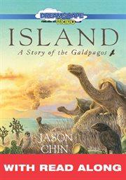 Island (read Along)