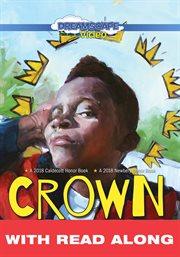 Crown (read Along)