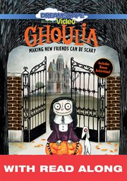 Ghoulia (Read Along)