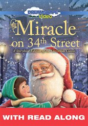 Miracle on 34th Street (read Along)