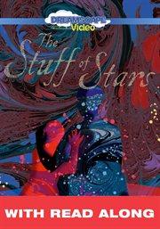 The Stuff of Stars (read-along