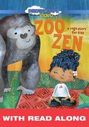 Zoo Zen (read Along)