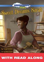 Sweet Dreams, Sarah (read Along)