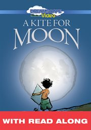 A Kite for Moon (read Along)