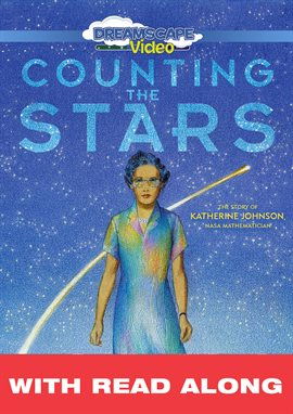 Counting the Stars (Read Along)