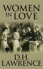 Women in love cover image