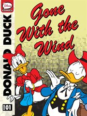 Donald Duck: Gone With the Wind