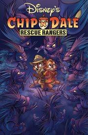 Chip & Dale Rescue Rangers: World Rescue