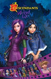 Descendants, Wicked World