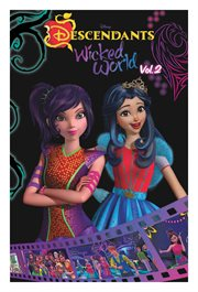 Descendants : Wicked World