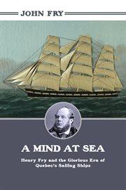 Mind at Sea